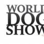 Москва примет World Dog Show