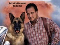 K-911 Собачья работа смотреть онлайн