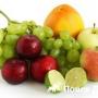 Какие фрукты, овощи и ягоды можно употреблять собакам