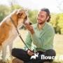 Собак люди приручили дважды