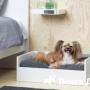 IKEA выпустила мебель для собак