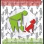 Где можно гулять с собакой в городе?