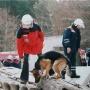 Поисково-спасательная служба (ПСС) (Часть 1)
