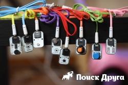 Acer начнет выпускать смарт-устройства для собак